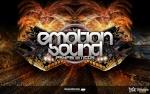 EmotionSound