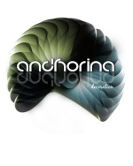 ANDHORINA