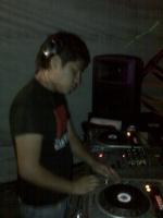 shaman_music