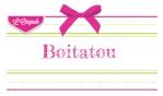 Mme Boitatou