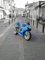 stauros k8