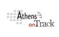 athensontrack(official)