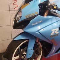 Marios Rizlak8