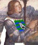 Edorazio