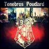 Ténébros Poudlard