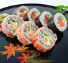 Petit Sushi