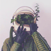 alieneen