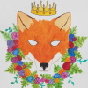 Lovelace Fox