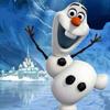 Miss Olaf