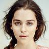 Olivia Morgan