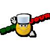 boujourami