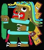 HUACHUMA