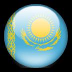 Yudejavu