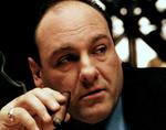 Toni Soprano