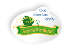 Horaire attractions Advent11