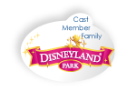 L'application Disneyland Paris arrive sur Iphone (poisson d'avril de la disneytheque) Dlp10