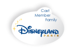 Application Disneyland Paris officielle sur iPhone, Android et iPad Dp10