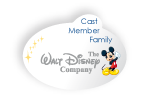 [Walt Disney World Resort] MyMagic+: FastPass+, MyDisneyExperience et MagicBands - Page 42 Wdc10