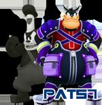pat57