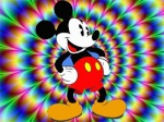 mickey0mouse01