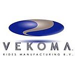 Thomas-Vekoma-LSMCOASTER