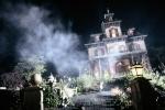 haunted95