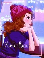 Mimi-Ricci