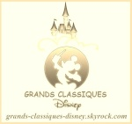 grands-classiques-disney