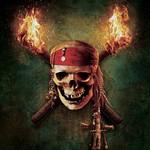 la_pirate_des_caraibes