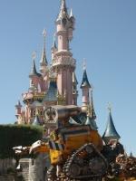 DisneyVintage