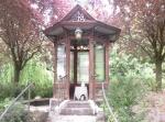 boudox