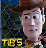 Tib's