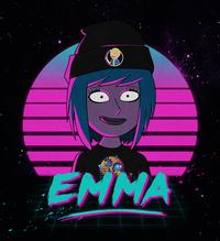 emma-in-candyland