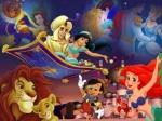 Disney-Girl-Fan