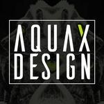 AquaxDesign