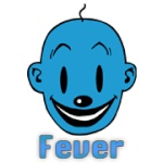 fever105