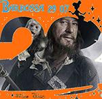 barbossa2907