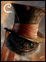 Cheshire-Cat-5925