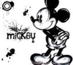 Mickey123
