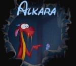 alkara