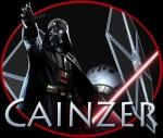 Cainzer