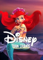 toon studios production