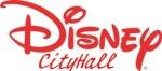 DisneyCityHall