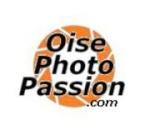 OisePhotoPassion