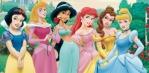 Disneycamille