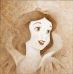 Blanche-neige14