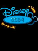 disney5554