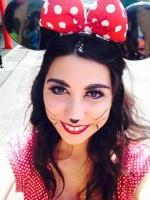 Disney-Néréïdys