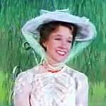 Mony Poppins