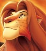 Simba-le-roi